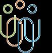 Logo úrad na ochranu osobných údajov